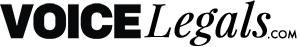 voicelegals.com